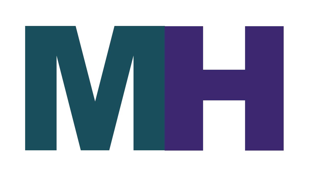 logo_1280x720